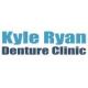KYLE Ryan Denture Clinic