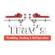 TRAV'S Plumbing, Heating & Refrigeration