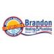 BRANDON Heating & Plumbing (1998) Ltd