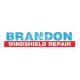 BRANDON Windshield Repair