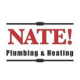 NATE! Plumbing & Heating