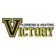 VICTORY Plumbing & Heating Ltd