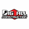 Dig-All Construction (1994) Ltd