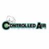 CONTROLLED Air Ltd