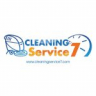 CLEANING Service 7