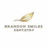 BRANDON Smiles Dentistry