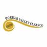 BORDER Valley Cleanco
