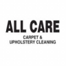 ALL Care Carpet & Upholstery Cleaning