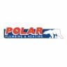 POLAR Plumbing & Heating