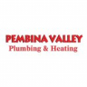 PEMBINA Valley Plumbing & Heating