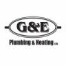 G&E Schroeder Plumbing & Heating Ltd (2012)