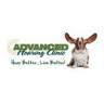 ADVANCED Hearing Clinic
