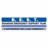 BRANDON Emergency Support Team (B.E.S.T.)