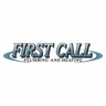 FIRST Call Plumbing & Heating