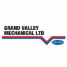 GRAND Valley Mechanical Ltd (24 Hour Service)