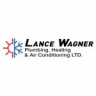 LANCE Wagner Plumbing & Heating Ltd